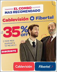 Cablevision071014